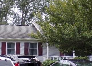 Home ID: P1301208196