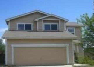 Home ID: P1305407949