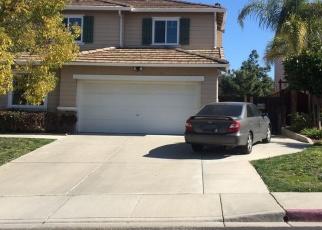 Home ID: P1305624295