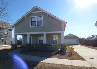 Home ID: P1306101691