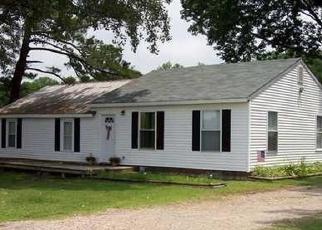 Home ID: P1306396445