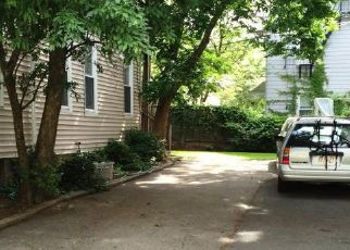 Pre Foreclosure in Jamaica Plain 02130 GOLDSMITH ST - Property ID: 1306665807