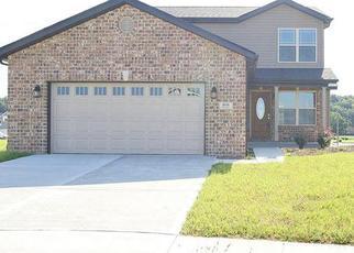 Home ID: P1306962755