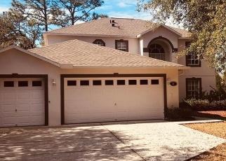 Home ID: P1308236374
