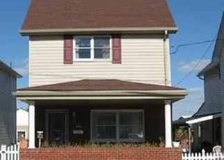 Home ID: P1310338655