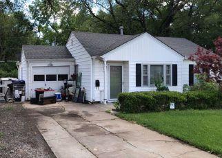 Home ID: P1312172896