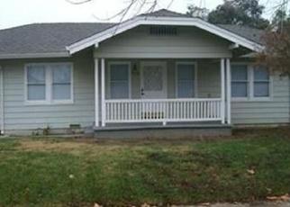 Home ID: P1313659362