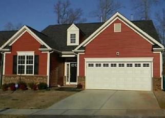 Home ID: P1314637358