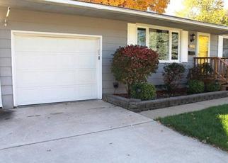 Home ID: P1315737107