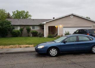 Home ID: P1315875964