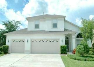 Home ID: P1316243413