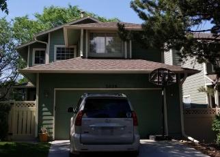 Home ID: P1316374371
