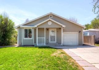 Home ID: P1316376563