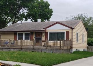 Home ID: P1318791103