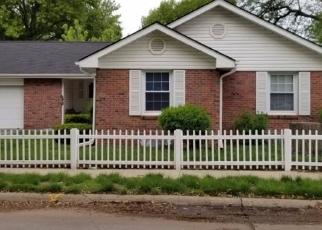 Home ID: P1318793741