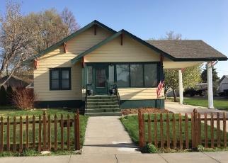 Home ID: P1318797682
