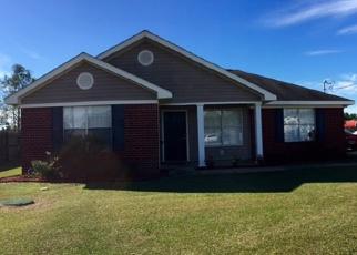 Home ID: P1318846287