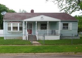 Home ID: P1318914174