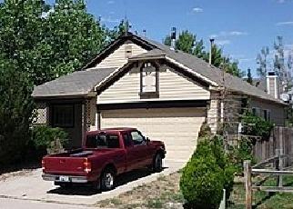 Home ID: P1319860647