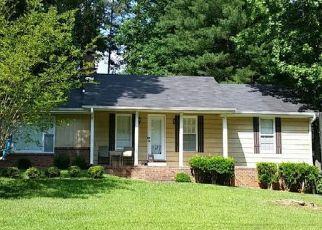 Home ID: P1321026530