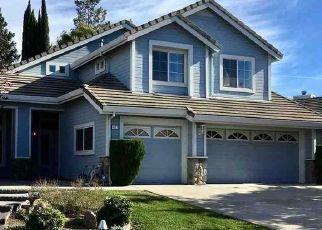 Home ID: P1323676711