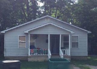 Home ID: P1324084461