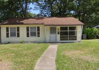 Home ID: P1324443603