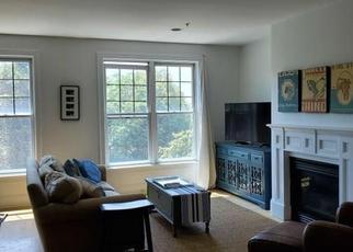 Pre Foreclosure in Boston 02127 COLUMBIA RD - Property ID: 1324627104