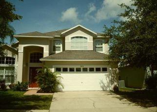 Home ID: P1325583202