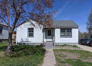 Home ID: P1327602718