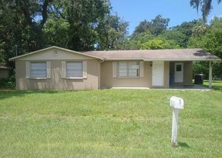 Home ID: P1327961856