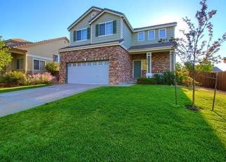 Home ID: P1328361722