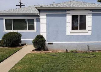Home ID: P1328478661
