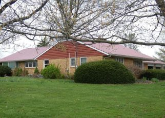 Pre Foreclosure in Reinholds 17569 SWAMP CHURCH RD - Property ID: 1331246206