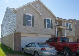 Home ID: P1335121857