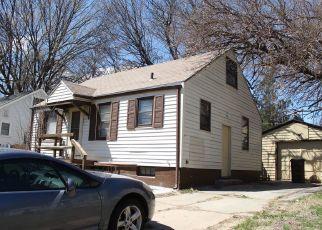 Home ID: P1335140232