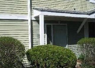 Home ID: P1336494903