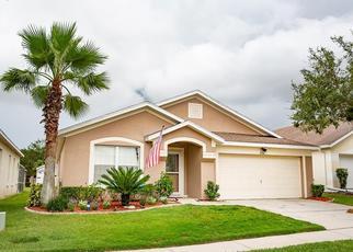 Home ID: P1336932427