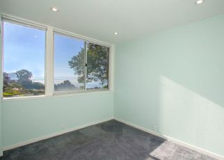 Pre Foreclosure in Belvedere Tiburon 94920 ANDREW DR - Property ID: 1337136980