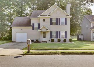 Home ID: P1337927509