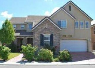 Home ID: P1338831934