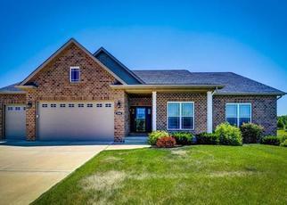 Home ID: P1339331207