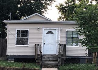 Home ID: P1340716527