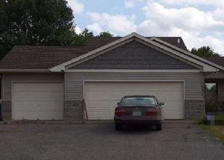 Home ID: P1340950402