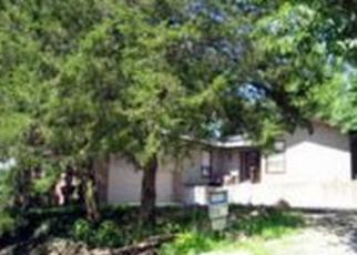 Home ID: P1342034383