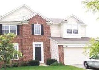 Home ID: P1342228410
