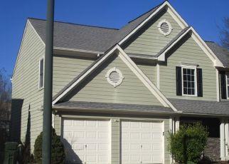 Home ID: P1342637932