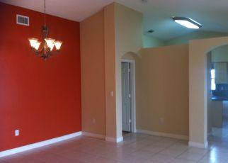 Home ID: P1342833245
