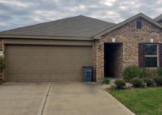 Home ID: P1343024201