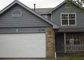 Home ID: P1343074579